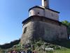 Obisk Kamnika